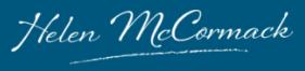 Helen McCormack Estate Agents