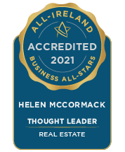 Web Badge -Helen McCormack Estate Agents-01