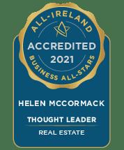 Web Badge -Helen McCormack Estate Agents-01